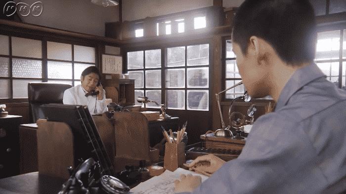 『まんぷく』第13話の見逃し無料動画視聴とその方法