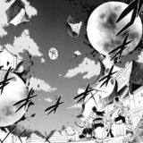 【ブラッククローバー】第181話 空間魔導士の兄弟 ネタバレあらすじと感想・考察【+最新話も無料で読む方法】