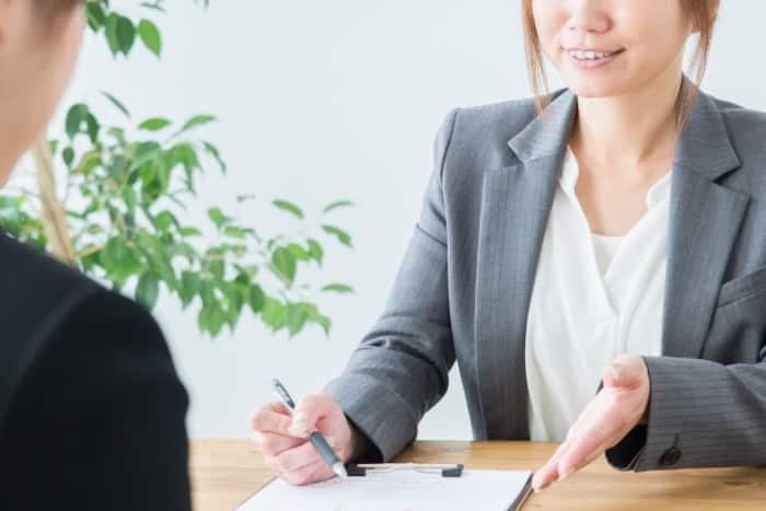 営業代行にはどんな特徴があるの?