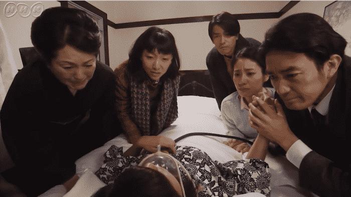 『まんぷく』第11話のあらすじ