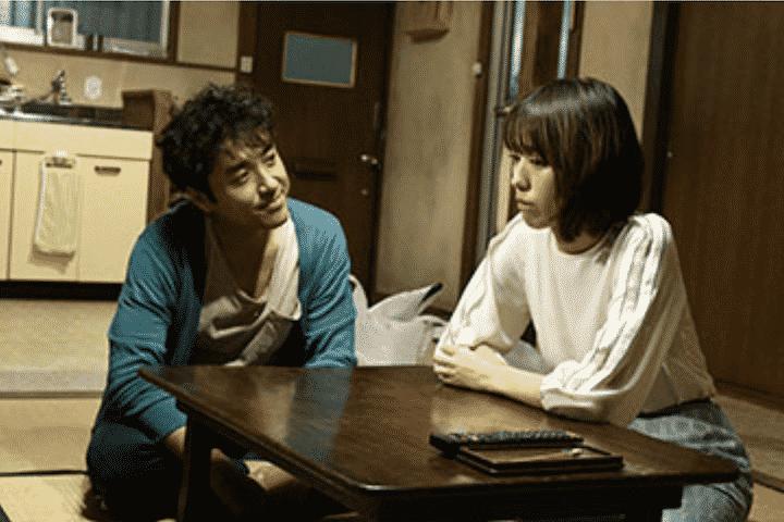 『大恋愛〜僕を忘れる君と』第3話の見逃し無料動画視聴とその方法