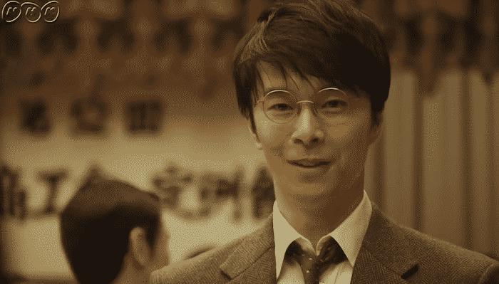 ツイッターでの『まんぷく』第5話の動画視聴者の感想(ネタバレ注意)
