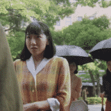 【まんぷく】第14話の見逃し配信動画の無料視聴方法とあらすじ・ネタバレ感想を紹介