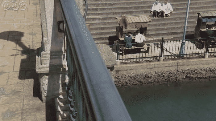 【まんぷく】第6話の見逃し配信動画の無料視聴方法とあらすじ・ネタバレ感想を紹介
