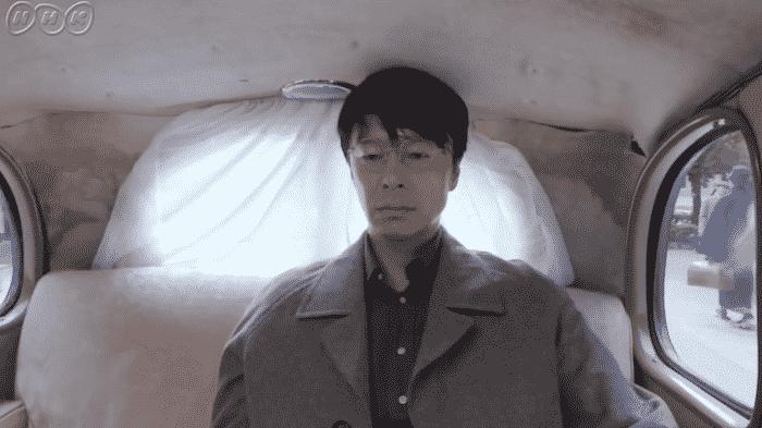 『まんぷく』第6話の見逃し無料動画視聴とその方法