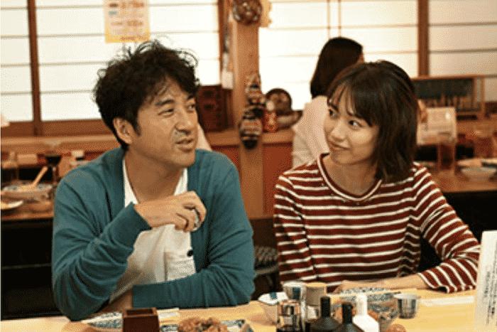『大恋愛〜僕を忘れる君と』第一話の見逃し無料動画視聴とその方法