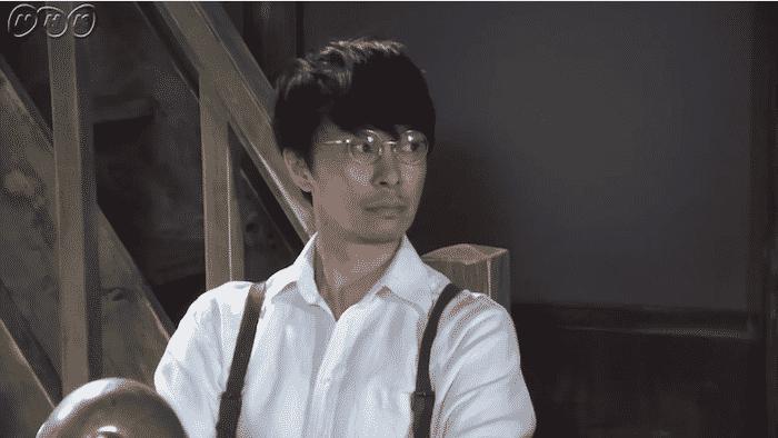 『まんぷく』第44話の見逃し無料動画視聴とその方法