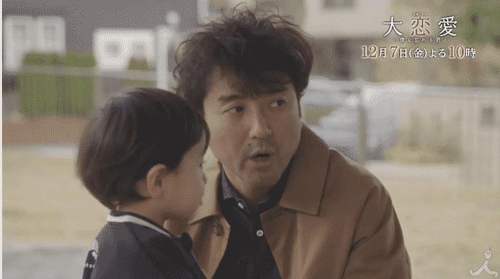 『大恋愛〜僕を忘れる君と』第9話の動画視聴者の感想(ネタバレ注意)