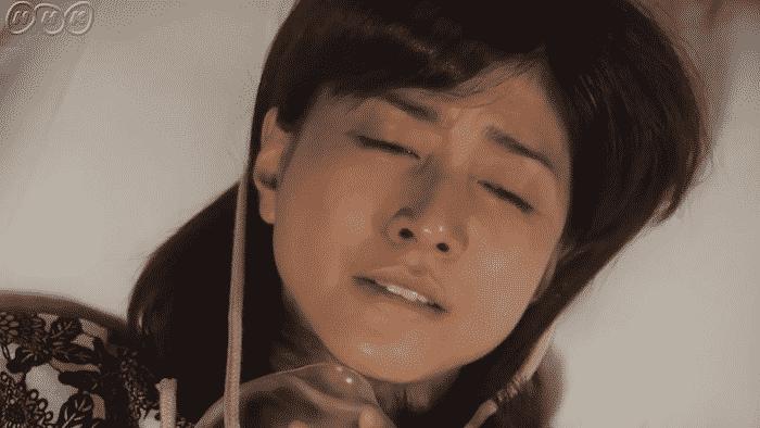 【まんぷく】第11話の見逃し配信動画の無料視聴方法とあらすじ・ネタバレ感想を紹介