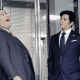 【SUITS(スーツ)】第5話の見逃し配信動画の無料視聴方法とあらすじ・ネタバレ感想を紹介