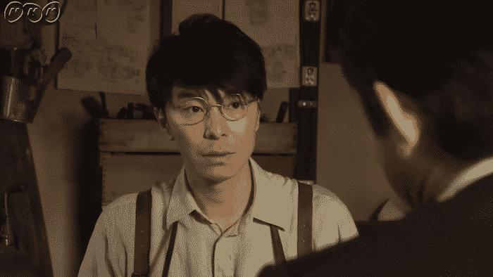 『まんぷく』第2話の見逃し無料動画視聴とその方法
