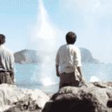 【まんぷく】第53話の見逃し配信動画の無料視聴方法とあらすじ・ネタバレ感想を紹介