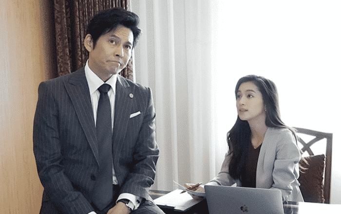『SUITS(スーツ)』第1話の見逃し無料動画のフル視聴方法