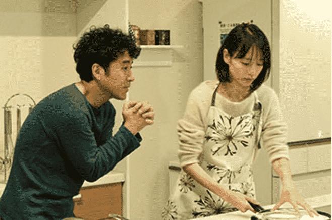 『大恋愛〜僕を忘れる君と』第7話の見逃し無料動画視聴とその方法