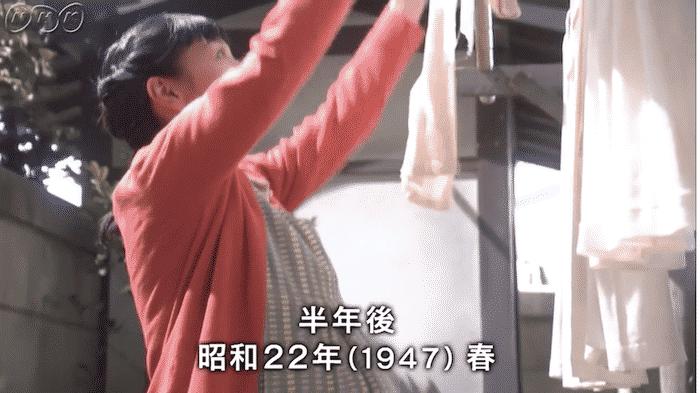【まんぷく】第44話の見逃し配信動画の無料視聴方法とあらすじ・ネタバレ感想を紹介