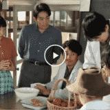【まんぷく】第52話の見逃し配信動画の無料視聴方法とあらすじ・ネタバレ感想を紹介