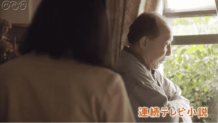 【まんぷく】第43話の見逃し配信動画の無料視聴方法とあらすじ・ネタバレ感想を紹介
