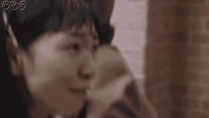 『まんぷく』第14話のあらすじ