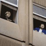 【今日から俺は!!】第7話の見逃し配信動画の無料視聴方法とあらすじ・ネタバレ感想を紹介