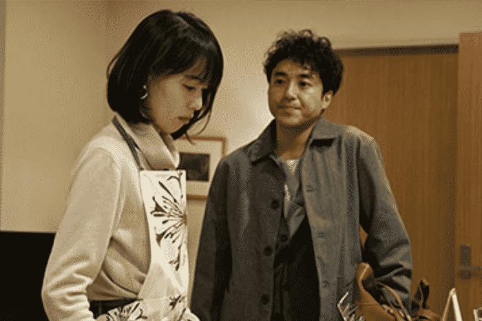 『大恋愛〜僕を忘れる君と』第8話の見逃し無料動画視聴とその方法