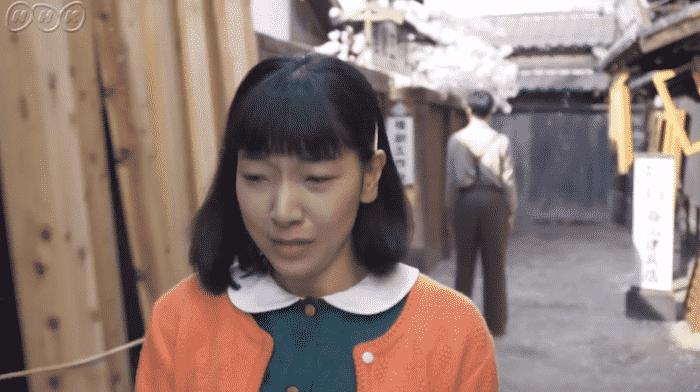 ツイッターでの『まんぷく』第11話の動画視聴者の感想(ネタバレ注意)