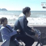 【中学聖日記】第9話の見逃し配信動画の無料視聴方法とあらすじ・ネタバレ感想を紹介