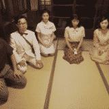 【まんぷく】第15話の見逃し配信動画の無料視聴方法とあらすじ・ネタバレ感想を紹介