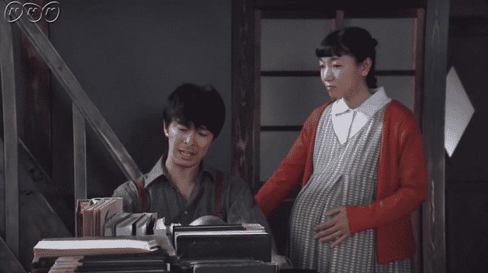 『まんぷく』第44話のあらすじ
