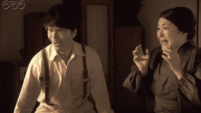 『まんぷく』第43話の見逃し無料動画視聴とその方法