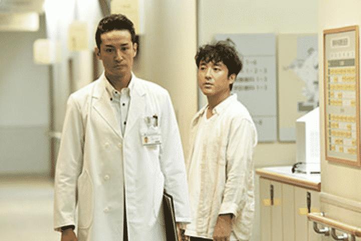 『大恋愛〜僕を忘れる君と』第3話の動画視聴者の感想(若干ネタバレあり)