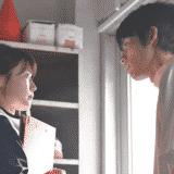 【中学聖日記】第2話の見逃し無料動画のフル視聴方法とあらすじ(若干ネタバレあり)