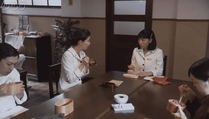 ツイッターでの『まんぷく』第10話の動画視聴者の感想(ネタバレ注意)
