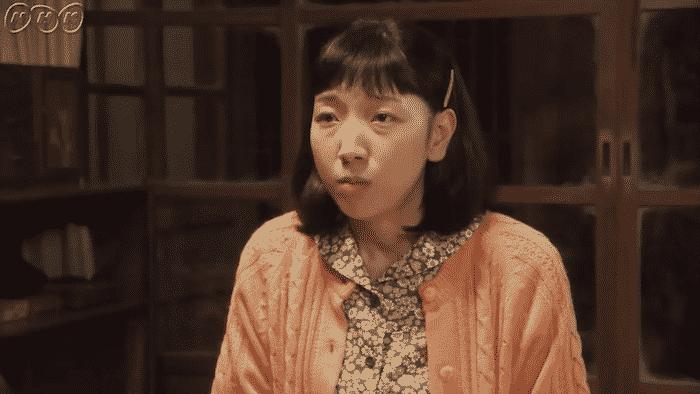 『まんぷく』第9話の見逃し無料動画視聴とその方法