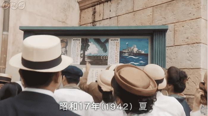 【まんぷく】第12話の見逃し配信動画の無料視聴方法とあらすじ・ネタバレ感想を紹介