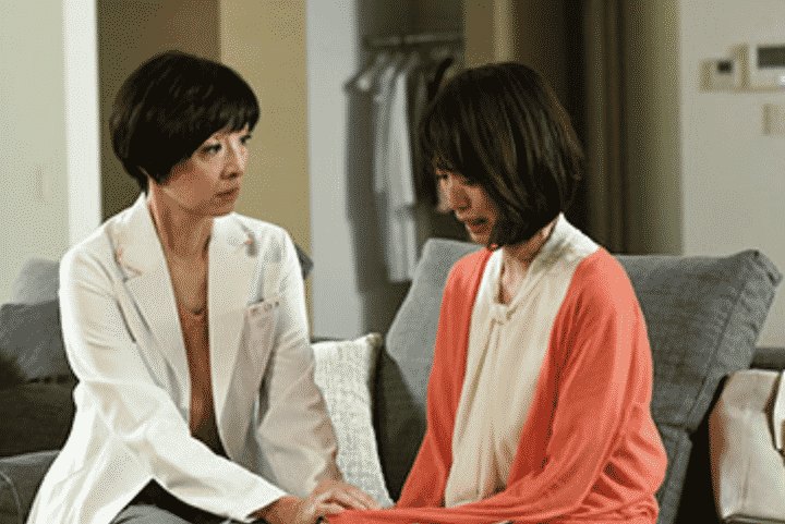 『大恋愛〜僕を忘れる君と』第2話の動画視聴者の感想(若干ネタバレあり)
