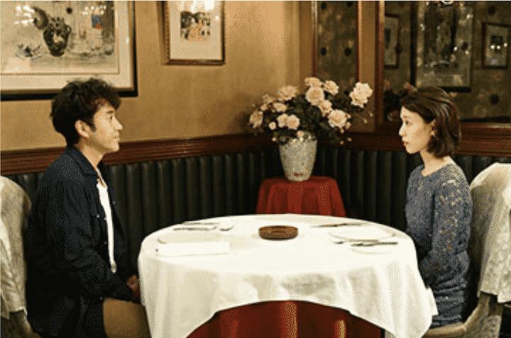 『大恋愛〜僕を忘れる君と』第2話の見逃し無料動画視聴とその方法
