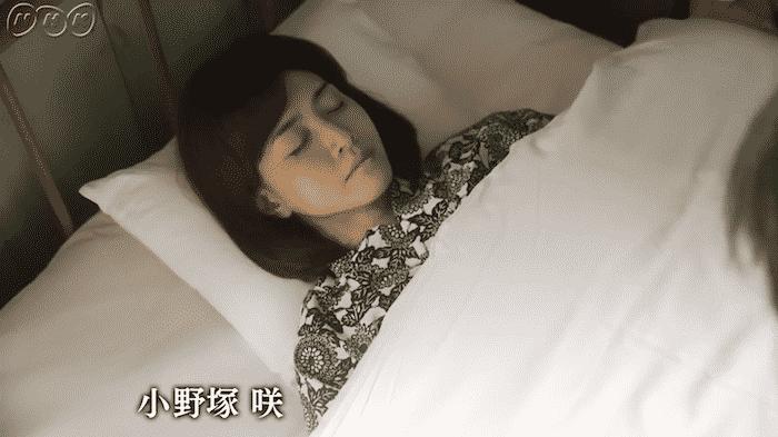 【まんぷく】第9話の見逃し配信動画の無料視聴方法とあらすじ・ネタバレ感想を紹介