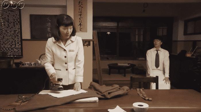 『まんぷく』第5話の見逃し無料動画視聴とその方法