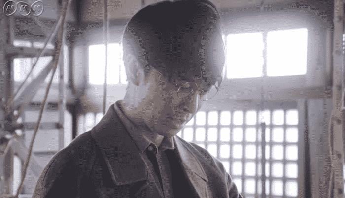 『まんぷく』第8話の見逃し無料動画視聴とその方法