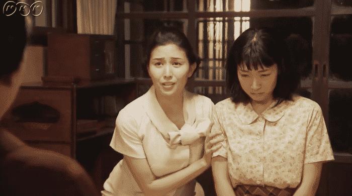 『まんぷく』第15話のあらすじ