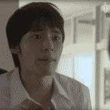 【中学聖日記】第5話の見逃し無料動画のフル視聴方法とあらすじ(若干ネタバレあり)