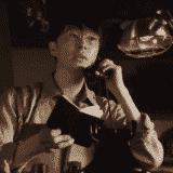 【まんぷく】第2話の見逃し配信動画の無料視聴方法とあらすじ・ネタバレ感想を紹介