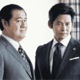 【SUITS(スーツ)】第3話の見逃し配信動画の無料視聴方法とあらすじ・ネタバレ感想を紹介