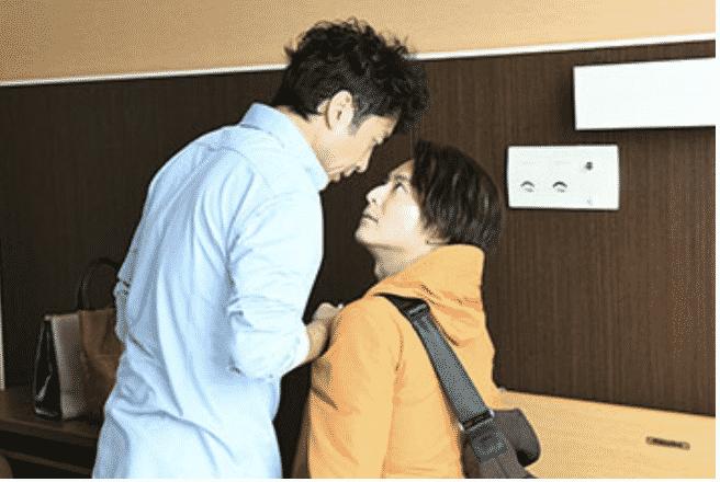 『大恋愛〜僕を忘れる君と』第7話の動画視聴者の感想(若干ネタバレあり)