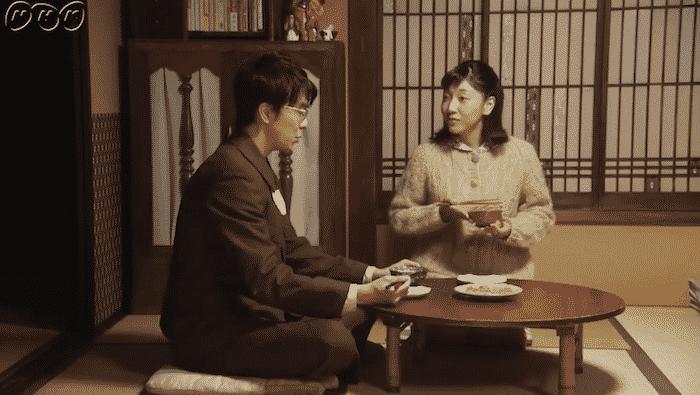 『まんぷく』第19話の見逃し無料動画視聴とその方法