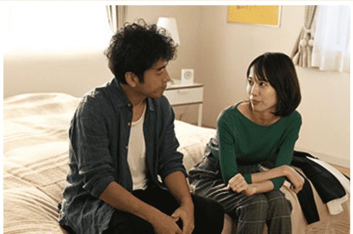 『大恋愛〜僕を忘れる君と』第6話の動画視聴者の感想(若干ネタバレあり)