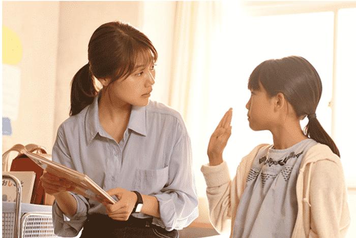 『中学聖日記』第6話の見逃し無料動画視聴とその方法