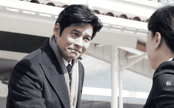 【SUITS(スーツ)】第6話の見逃し配信動画の無料視聴方法とあらすじ・ネタバレ感想を紹介