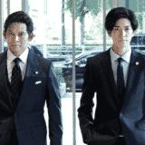 【SUITS(スーツ)】第1話の見逃し配信動画の無料視聴方法とあらすじ・ネタバレ感想を紹介