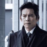 【SUITS(スーツ)】第10話の見逃し配信動画の無料視聴方法とあらすじ・ネタバレ感想を紹介